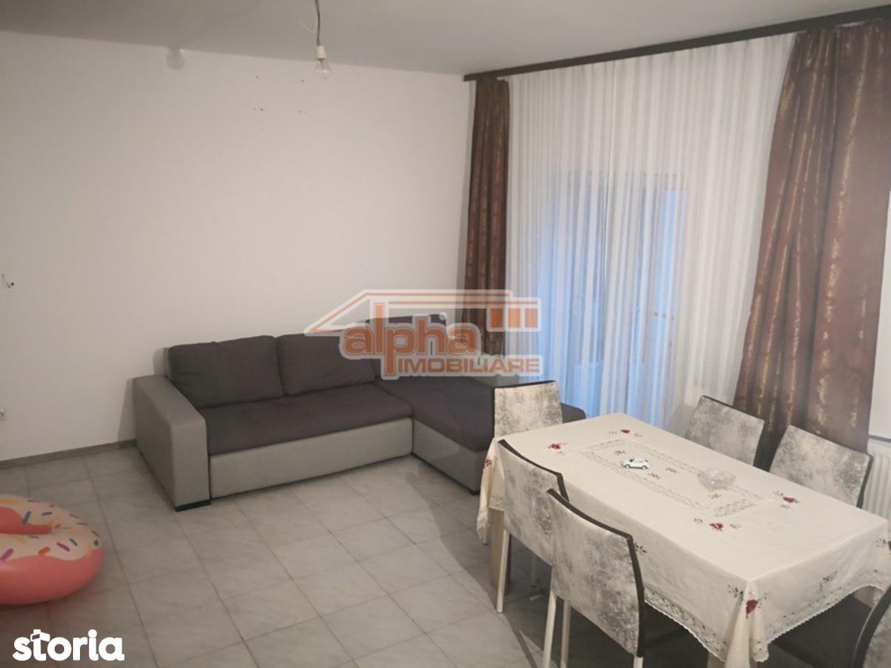 Apartament de inchiriat, Constanța (judet), Strada C1 - Foto 7