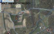 Działka na sprzedaż, Kielno, wejherowski, pomorskie - Foto 1