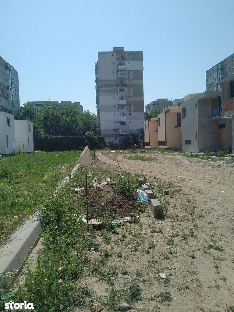 Casa de vanzare, Brăila (judet), Brăila - Foto 7