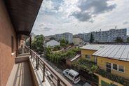 Casa de inchiriat, Bucuresti, Sectorul 1, Domenii - Foto 16