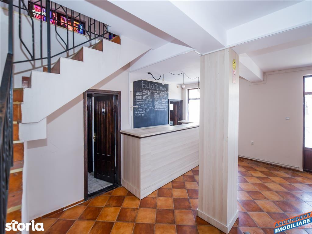Casa de vanzare, Brașov (judet), Strada Viitorului - Foto 4