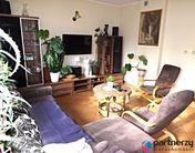 Dom na sprzedaż, Gdynia, Dąbrowa - Foto 2