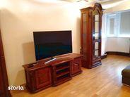 Apartament de inchiriat, Constanța (judet), Tomis 2 - Foto 18