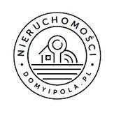 To ogłoszenie działka na sprzedaż jest promowane przez jedno z najbardziej profesjonalnych biur nieruchomości, działające w miejscowości Kazuń Polski, nowodworski, mazowieckie: Domyipola.pl