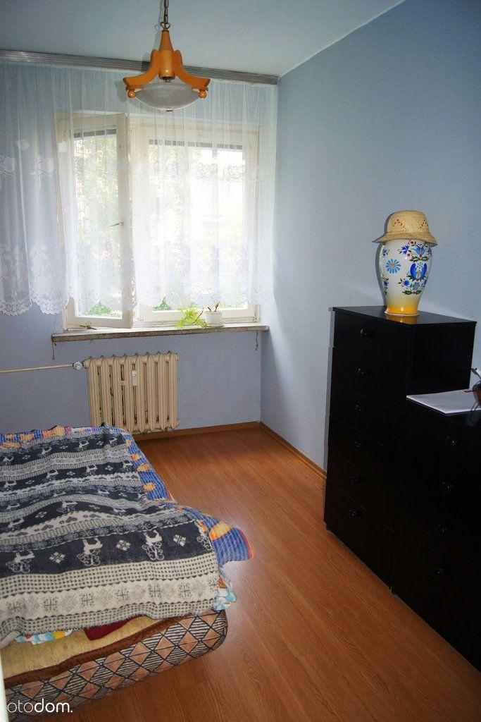 Mieszkanie na sprzedaż, Gryfino, gryfiński, zachodniopomorskie - Foto 2