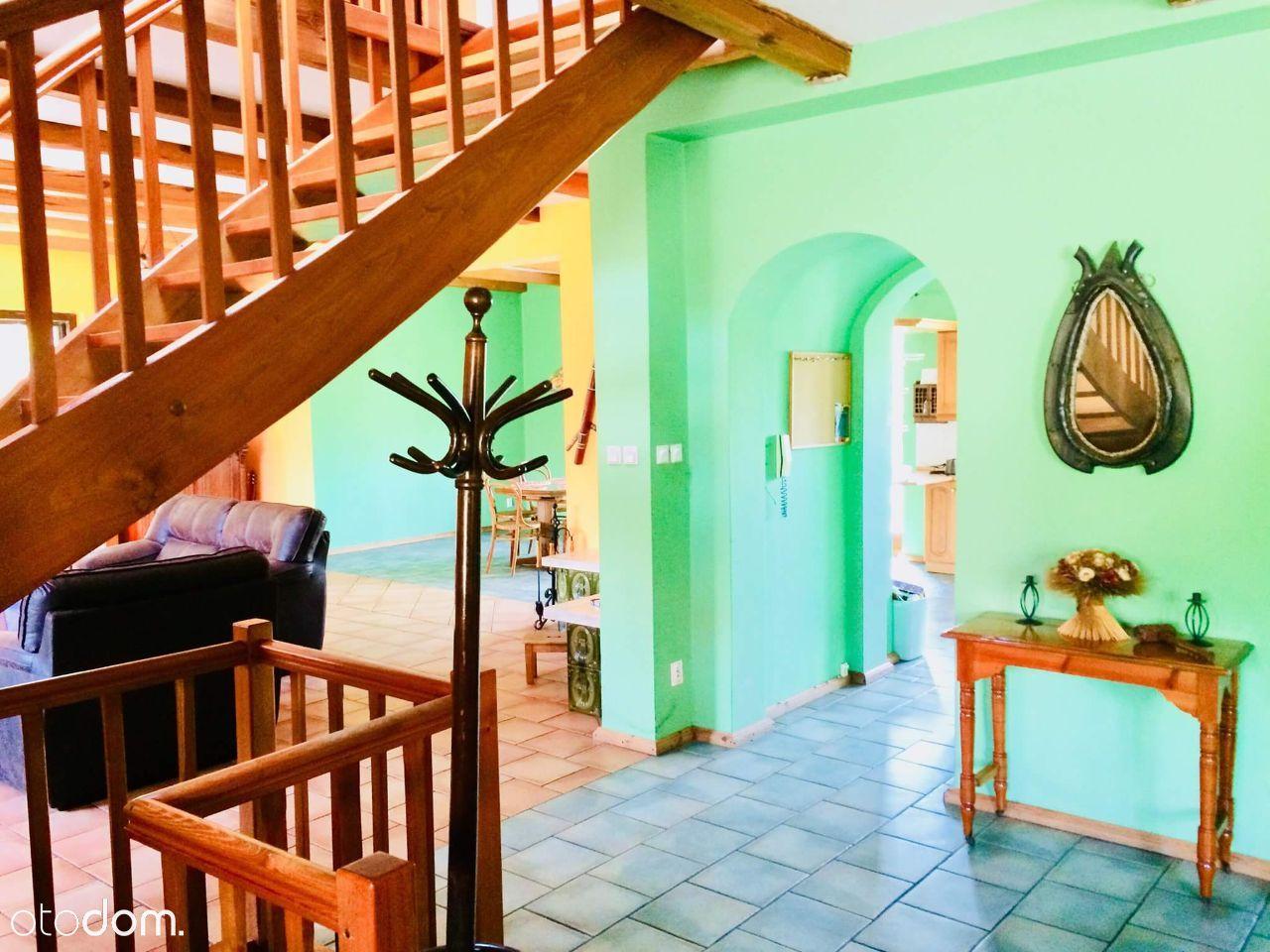 Dom na sprzedaż, Grotniki, leszczyński, wielkopolskie - Foto 15