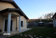 Casa de vanzare, Timiș (judet), Strada Vasile Lupu - Foto 19