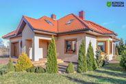 Dom na sprzedaż, Wiślinka, gdański, pomorskie - Foto 2