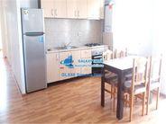 Apartament de inchiriat, Targoviste, Dambovita - Foto 3