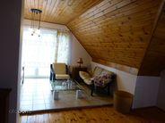 Dom na wynajem, Koczargi Nowe, warszawski zachodni, mazowieckie - Foto 13