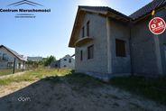 Dom na sprzedaż, Chojnice, chojnicki, pomorskie - Foto 10