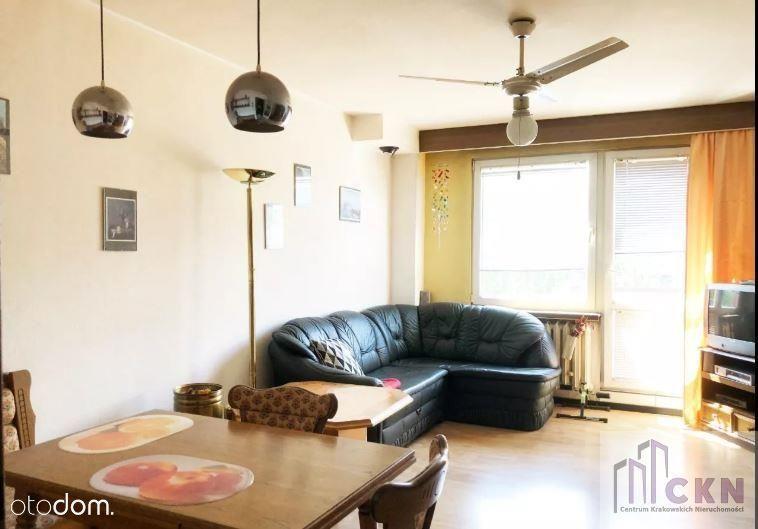 3 Pokoje Mieszkanie Na Sprzedaz Krakow Podgorze Duchackie Kurdwanow 59484860 Www Otodom Pl