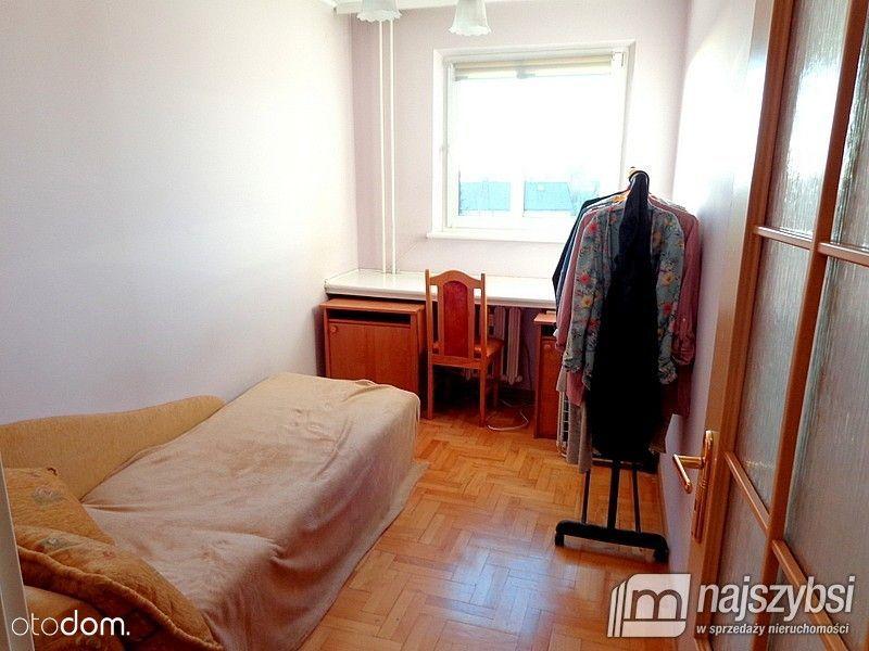 Mieszkanie na sprzedaż, Szczecin, Gumieńce - Foto 7