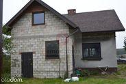 Dom na sprzedaż, Piła Druga, kłobucki, śląskie - Foto 1