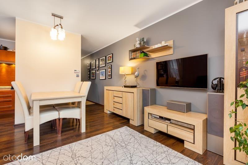 Mieszkanie na sprzedaż, Wejherowo, wejherowski, pomorskie - Foto 1