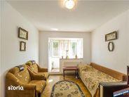 Apartament de vanzare, Brașov (judet), Aleea Mercur - Foto 10