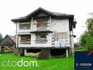 Dom na sprzedaż, Zawady, białostocki, podlaskie - Foto 2