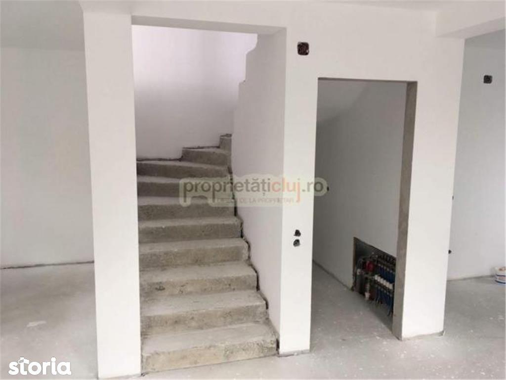 Casa de vanzare, Cluj (judet), Calea Moților - Foto 9