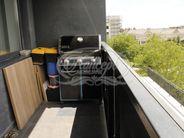 Apartament de vanzare, Cluj (judet), Strada Trandafirilor - Foto 9