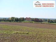 Działka na sprzedaż, Prynowo, węgorzewski, warmińsko-mazurskie - Foto 5