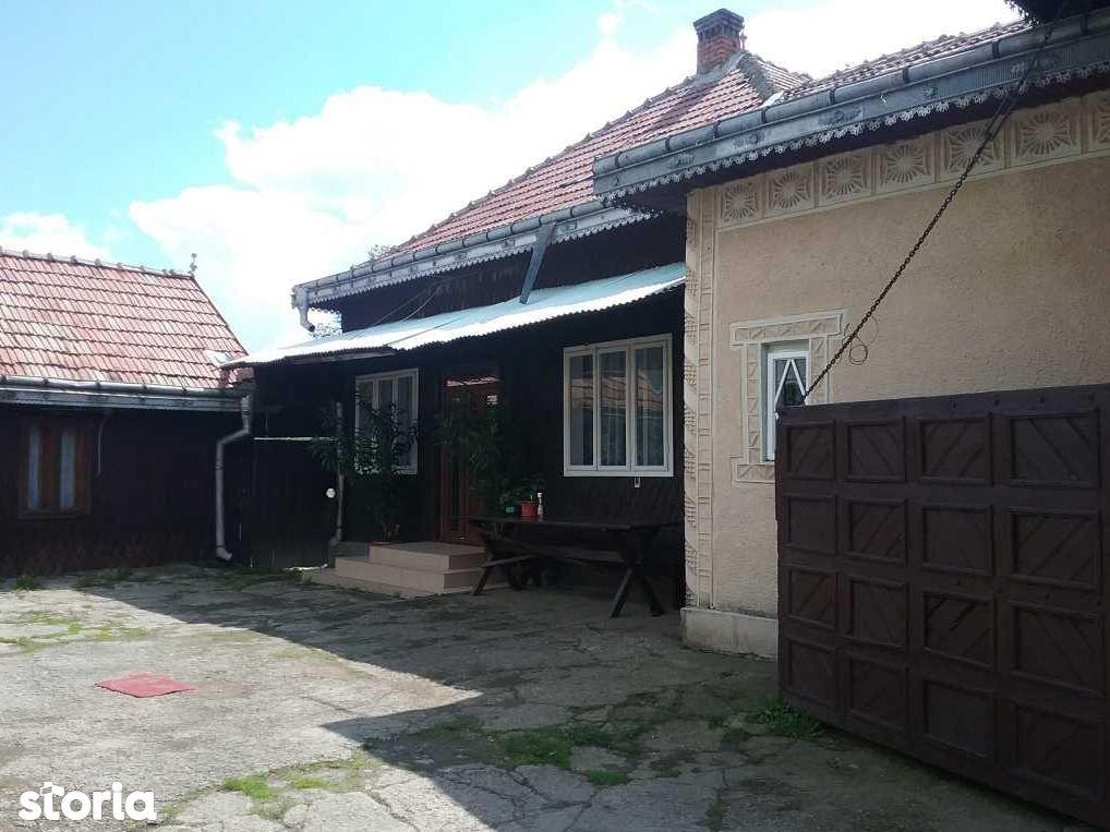 Casa de vanzare, Suceava (judet), Stulpicani - Foto 7