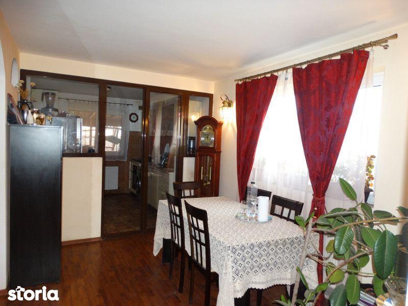 Casa de vanzare, Bragadiru, Bucuresti - Ilfov - Foto 13