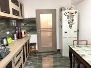 Apartament de vanzare, Iași (judet), CUG - Foto 16