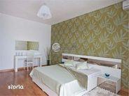 Apartament de vanzare, Iași (judet), Strada Principală - Foto 6