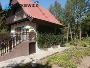 Dom na sprzedaż, Kalisz, kościerski, pomorskie - Foto 7