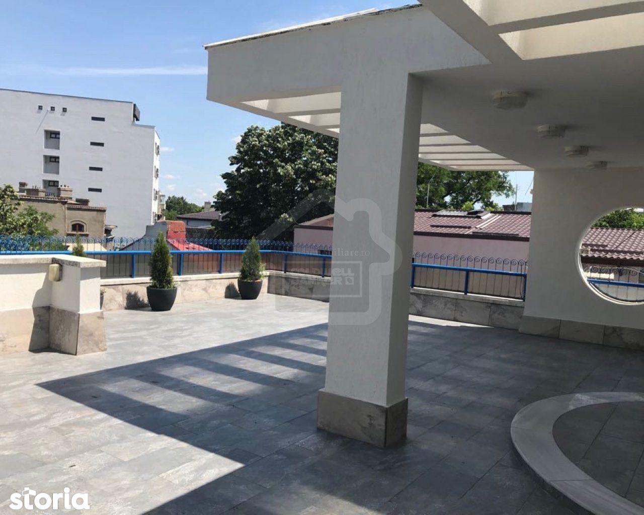 Casa de inchiriat, București (judet), Domenii - Foto 6