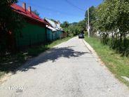 Teren de Vanzare, Vâlcea (judet), Păuşeşti-Măglaşi - Foto 13