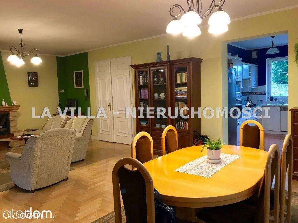 Dom na sprzedaż, Leszno, Gronowo - Foto 5