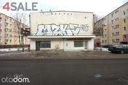 Lokal użytkowy na sprzedaż, Gdynia, Chylonia - Foto 7