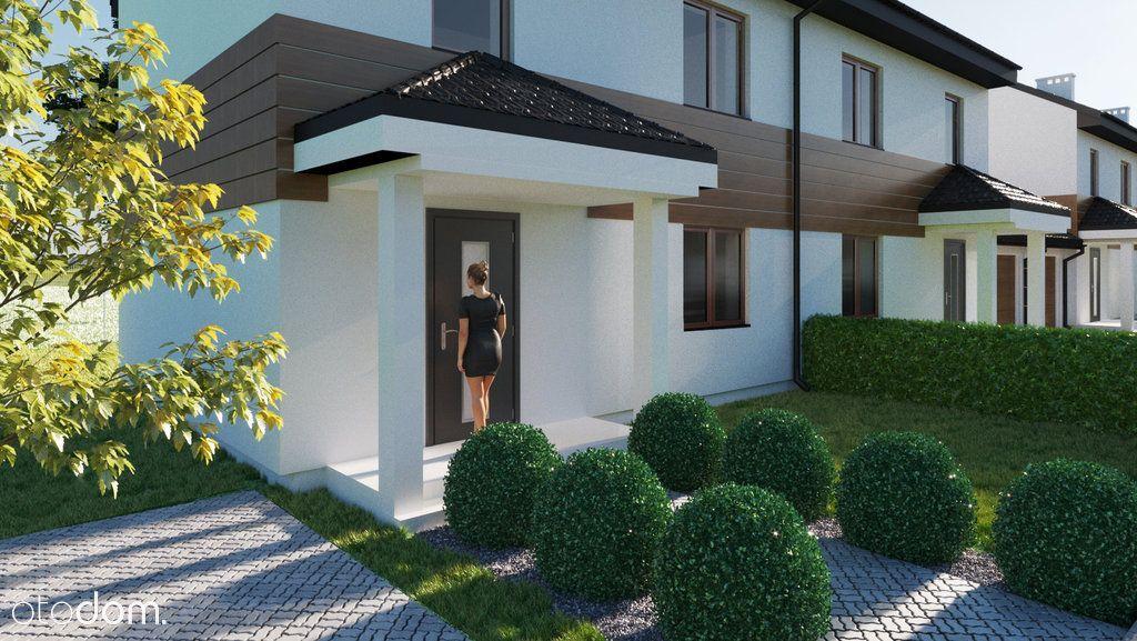 Dom na sprzedaż, Grodzisk Mazowiecki, grodziski, mazowieckie - Foto 2
