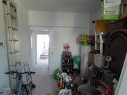 Apartament de vanzare, Bucuresti, Sectorul 3, Mihai Bravu - Foto 13