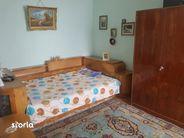 Apartament de inchiriat, Iași (judet), Bulevardul Carol I - Foto 5