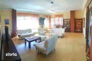 Apartament de inchiriat, Cluj (judet), Strada 13 Septembrie - Foto 2