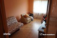 Casa de inchiriat, Cluj (judet), Bună Ziua - Foto 5