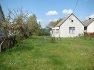 Dom na sprzedaż, Rzewnie, makowski, mazowieckie - Foto 7