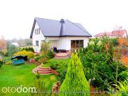 Dom na sprzedaż, Niekanin, kołobrzeski, zachodniopomorskie - Foto 7