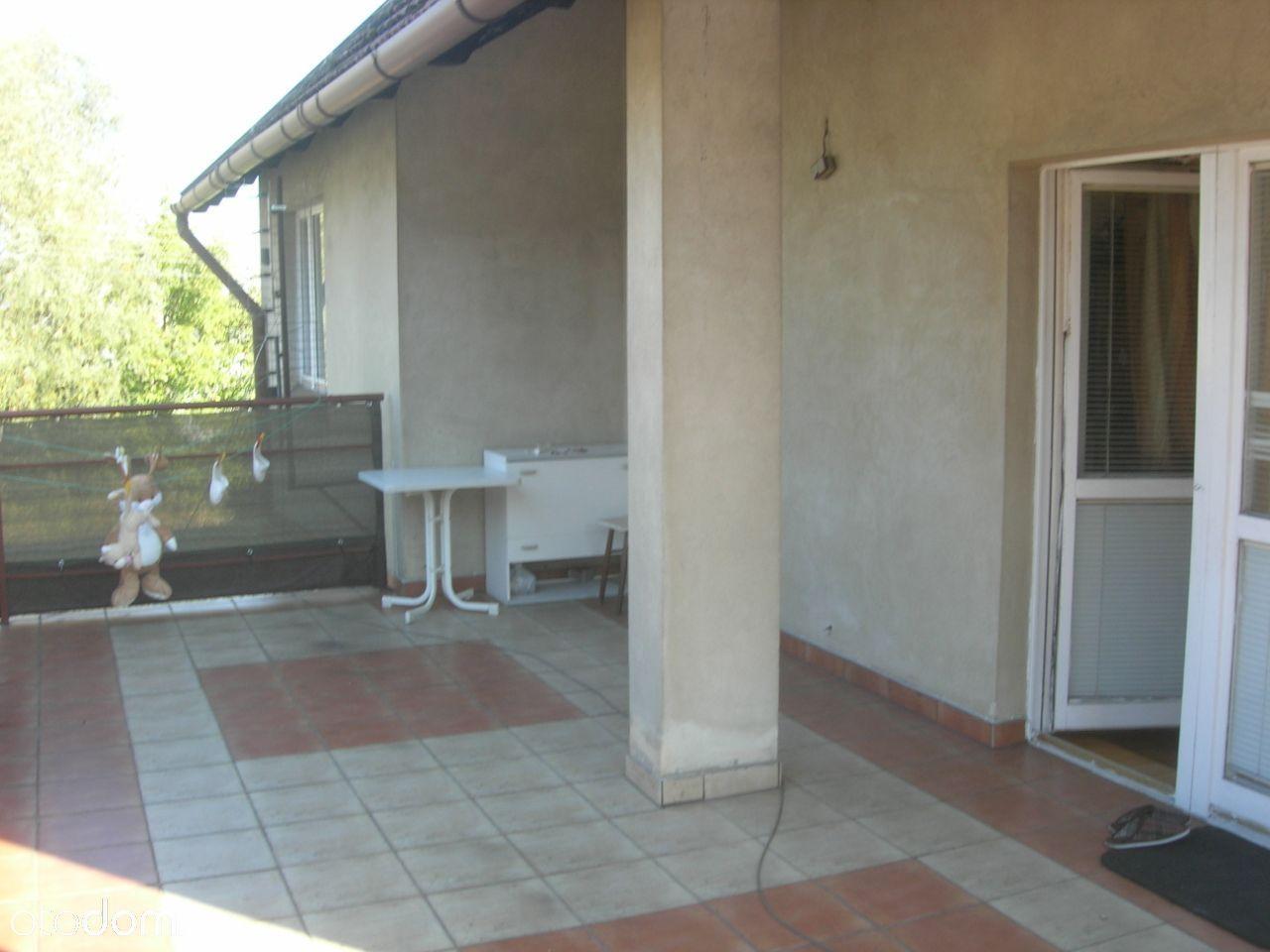 Dom na sprzedaż, Trzebnica, trzebnicki, dolnośląskie - Foto 3