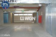 Garaż na sprzedaż, Bolesławiec, bolesławiecki, dolnośląskie - Foto 6