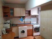 Apartament de vanzare, Bucuresti, Sectorul 4, Unirii - Foto 7