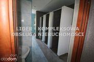 Pokój na wynajem, Częstochowa, Raków - Foto 2