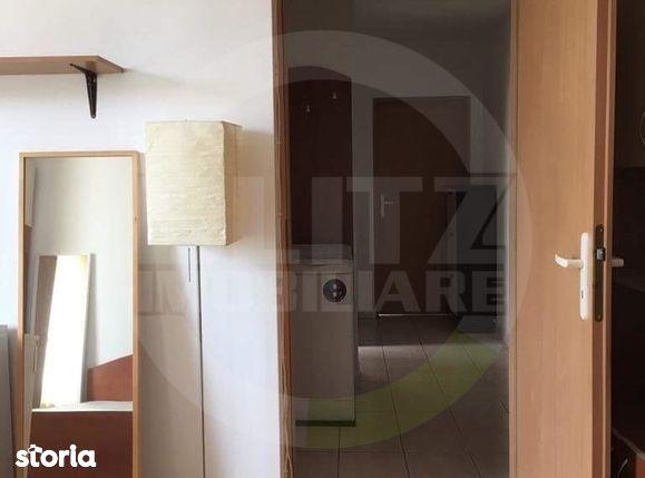 Apartament de vanzare, Cluj (judet), Strada Batozei - Foto 3