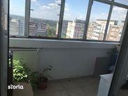 Apartament de vanzare, Galați (judet), Bulevardul Dunărea - Foto 5