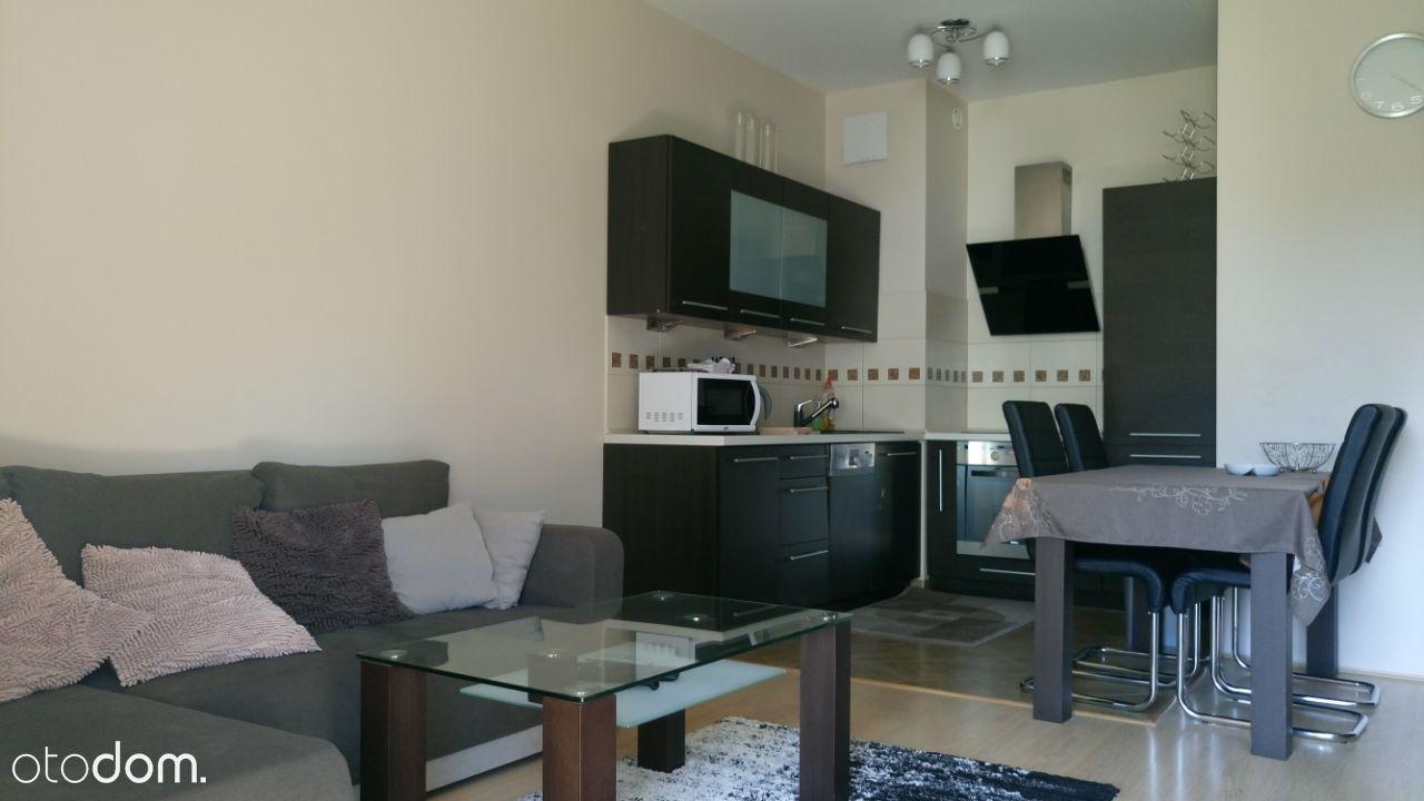 Mieszkanie na wynajem, Pruszcz Gdański, gdański, pomorskie - Foto 3