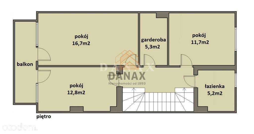 Dom na sprzedaż, Kraków, Prądnik Biały - Foto 19