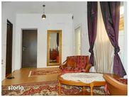 Apartament de vanzare, Brașov (judet), Strada Lungă - Foto 2