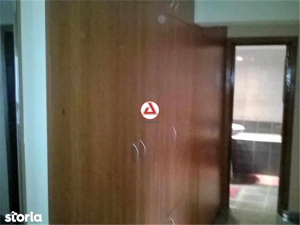 Apartament de vanzare, Bucuresti, Sectorul 3, Nerva Traian - Foto 8